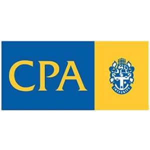 CPA Accountant