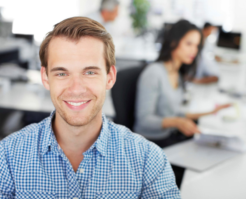Individual Tax Return Small Business Accountant